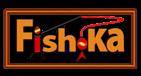 ФИШКА Производитель рыболовных прикормок насадок
